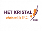 IKC Het Kristal