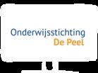 Onderwijsstichting De Peel