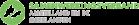 Samenwerkingsverband Amstelland en de Meerlanden