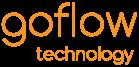 Goflow Technology