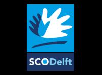 SCO Delft