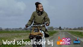 Stichting Kopwerk