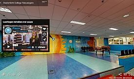 Bekijk hier onze virtuele tours