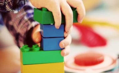 Van school tot kindcentrum met consensus als basis