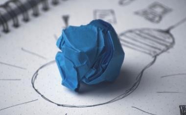 Van idee naar webtekst in 8 stappen