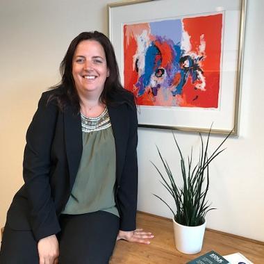 Zes vragen aan Marieke de Kok over de training Werving en profilering