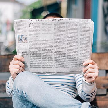 Hoe schrijf je een goed persbericht?