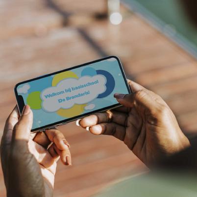 Van animatievideo tot social clip; er is een video voor elke portemonnee