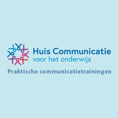 Aanbod voor academies: praktische communicatietrainingen