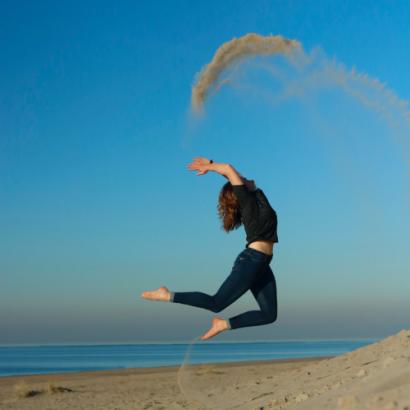 Uitwerken, uitstellen of uitbesteden: met een opgeruimd gevoel de vakantie in