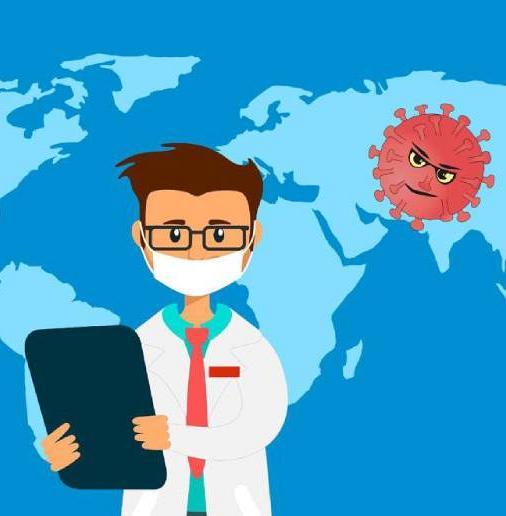 Hoe gaat jouw onderwijsorganisatie om met het Coronavirus?