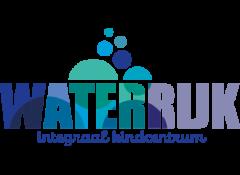 IKC Waterrijk