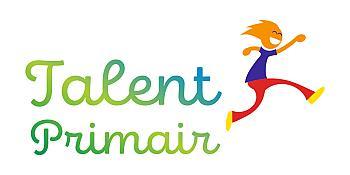 Talent Primair