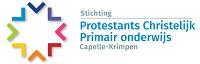 Stichting PCPO Capelle-Krimpen